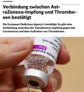 astrazeneca-5