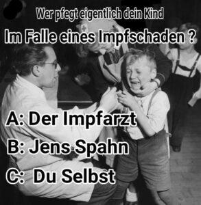 impfenkinder