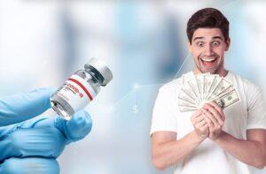 impfung-geld