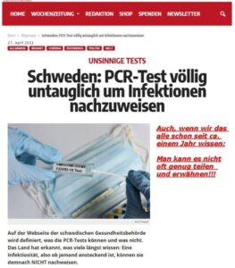 pcr-test-5