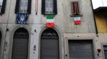 Italien-2