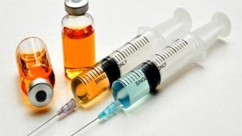 impfstoffe-2