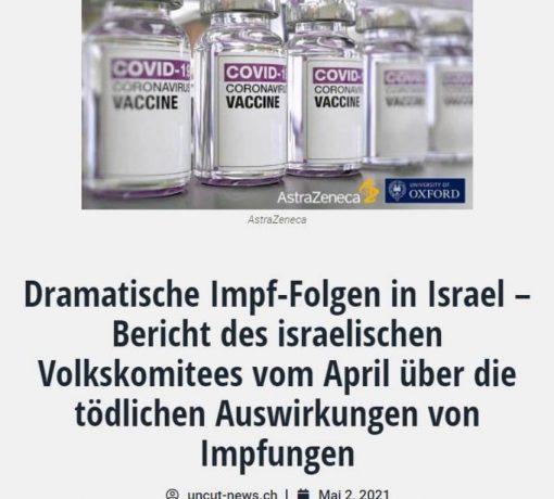 impfung-18