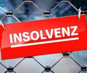 insolvenz-2