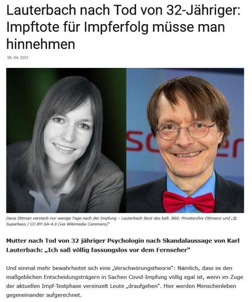 lauterbach-9