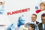 plandemie