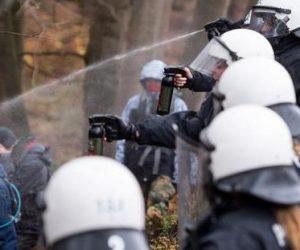 tränengas-1